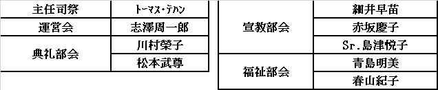 この画像には alt 属性が指定されておらず、ファイル名は cb56d63622e78e66575344409e397ec8.jpg です