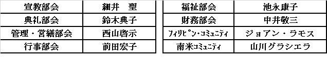 この画像には alt 属性が指定されておらず、ファイル名は def9e582d2d740cc0e0f0f93c751c355.jpg です
